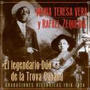 El Legendario Duo De La Trova Cubana thumbnail