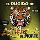 Rugido: De Los Tigres Del Norte thumbnail