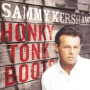 Honky Tonk Boots thumbnail