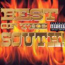 Best Of The South (Explicit) thumbnail