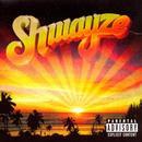 Shwayze thumbnail