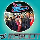 Rock 'N' Roll Reboot thumbnail