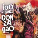 100 Años De Gonzagao thumbnail