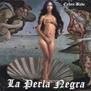 La Perla Negra thumbnail