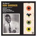 The Story Of Don Gardner thumbnail