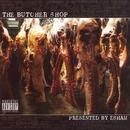 Esham Presents The Butcher Shop (Explicit) thumbnail