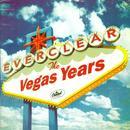 The Vegas Years thumbnail