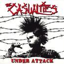 Under Attack thumbnail