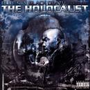 The Holocaust (Explicit) thumbnail