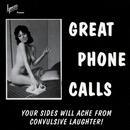 Great Phone Calls thumbnail