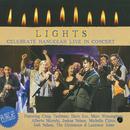 Lights - Celebrate Hanukkah Live In Concert thumbnail