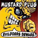 Evildoers Beware! thumbnail