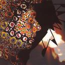 Rawwar Ep thumbnail