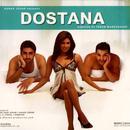 Dostana thumbnail
