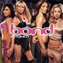 Bond Remixed thumbnail