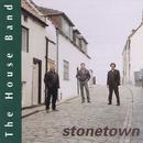 Stonetown thumbnail