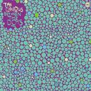 Between The Dots thumbnail