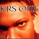 KRS-One thumbnail
