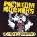 20 Years And Still Kicking thumbnail