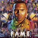 F.A.M.E. (Explicit) thumbnail