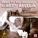 Dance Til Your Stockings Are Hot And Ravelin' thumbnail