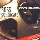 Bass Syndicate: Anthology thumbnail
