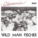 Wildmania thumbnail