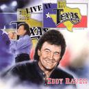 Live At Billy Bob's Texas thumbnail