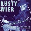 """Under My Hat"" - The Original Recordings thumbnail"