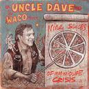 Nine Slices Of My Midlife Crisis thumbnail
