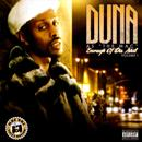 Duna As 'the Mac' - Enough Of Dis S**t Vol. 1 thumbnail
