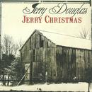 Jerry Christmas thumbnail