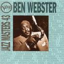 Jazz Masters 43 thumbnail