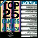Top 25 Cantos De Alabanza 2013 Edition thumbnail