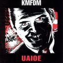 UAIOE thumbnail