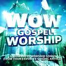 Wow Gospel Worship thumbnail