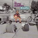 Breathe thumbnail