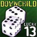 Lucky 13 thumbnail