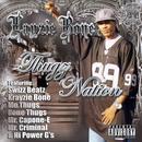 Thugz Nation (Explicit) thumbnail