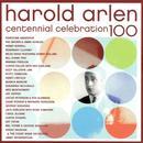 Harold Arlen Centennial Celebration thumbnail