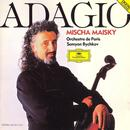 Adagio thumbnail