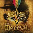 The Messiah thumbnail