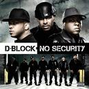 No Security (Explicit) thumbnail