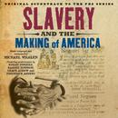 Slavery And The Making Of America thumbnail
