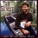 Best Of The Bayou Blues thumbnail