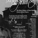 The Transports, a ballad opera thumbnail