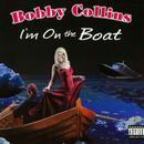 I'm On The Boat (Explicit) thumbnail