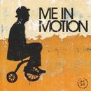 Me In Motion thumbnail