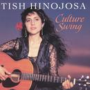 Culture Swing thumbnail