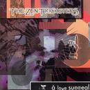 A Love Surreal thumbnail